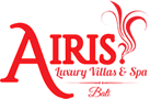 Airis.co.id